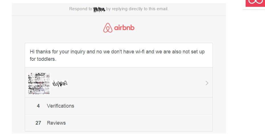 rejected-by-airbnb-host