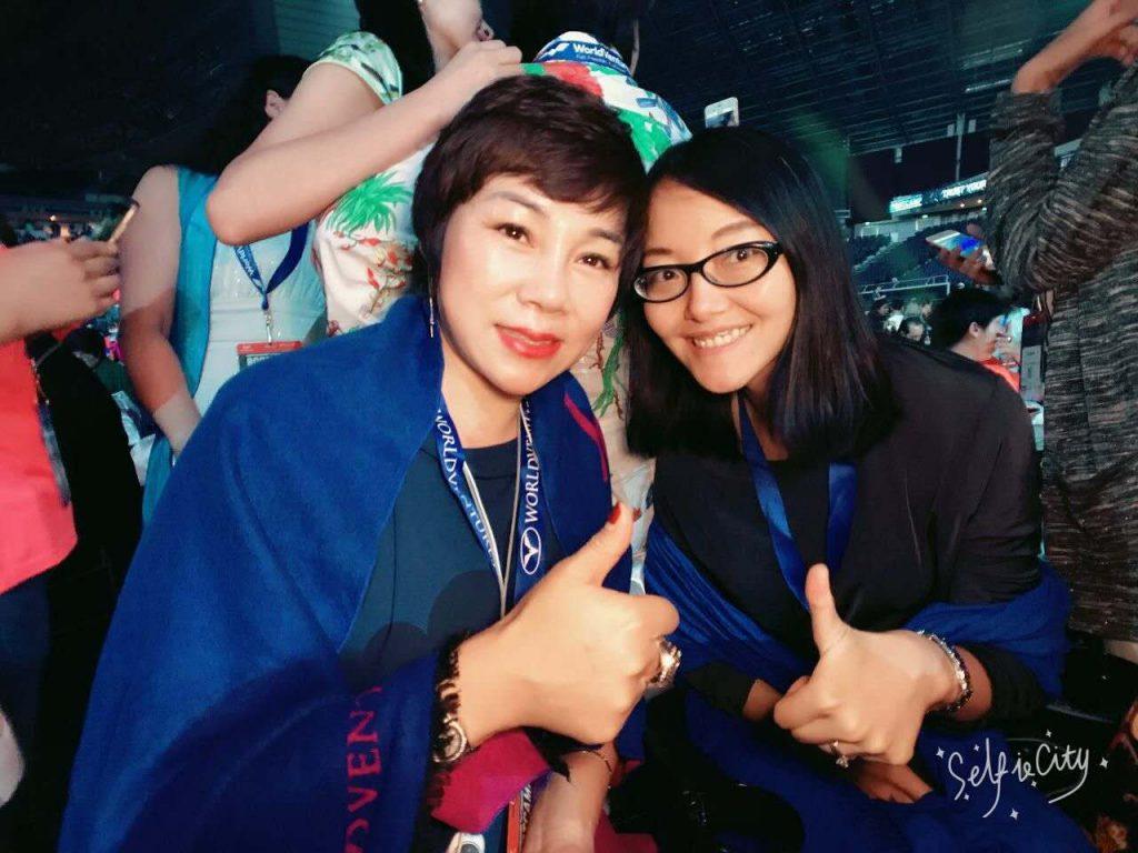WeChat Image_20170604014047
