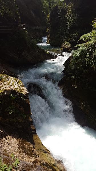 vintgar gorge2