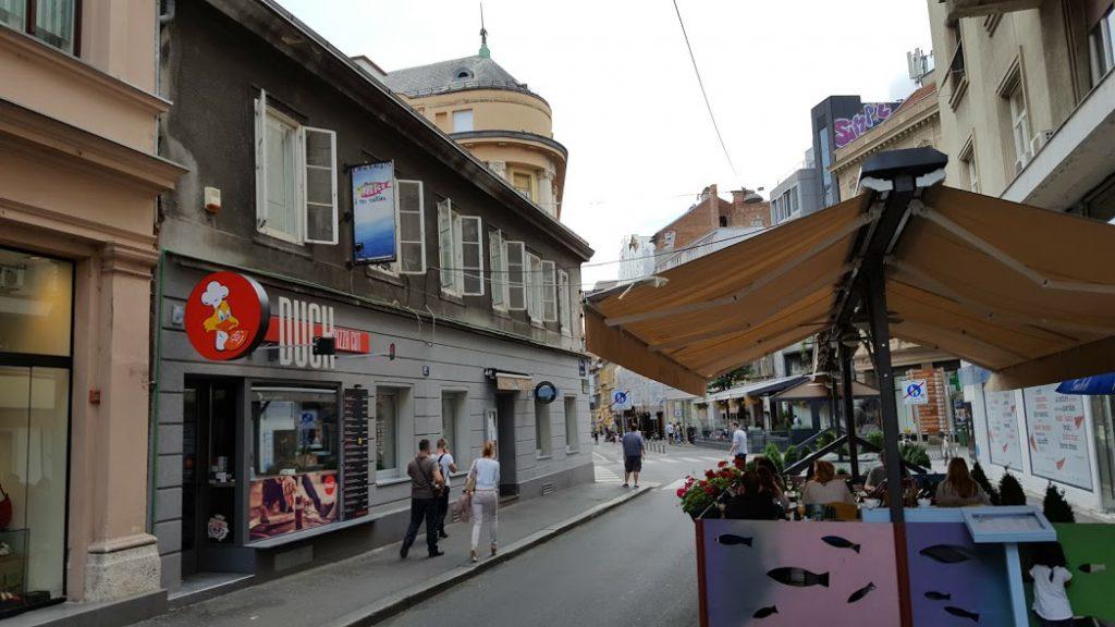 zagreb-fish-restaurant