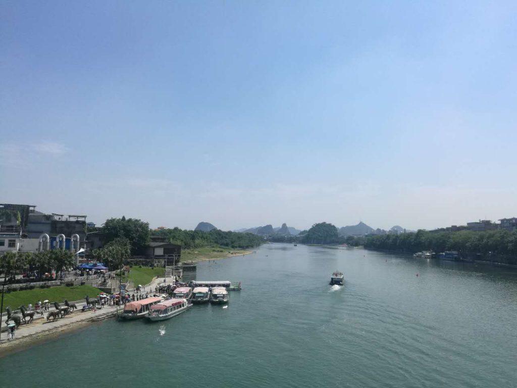 WeChat Image_20170609134014
