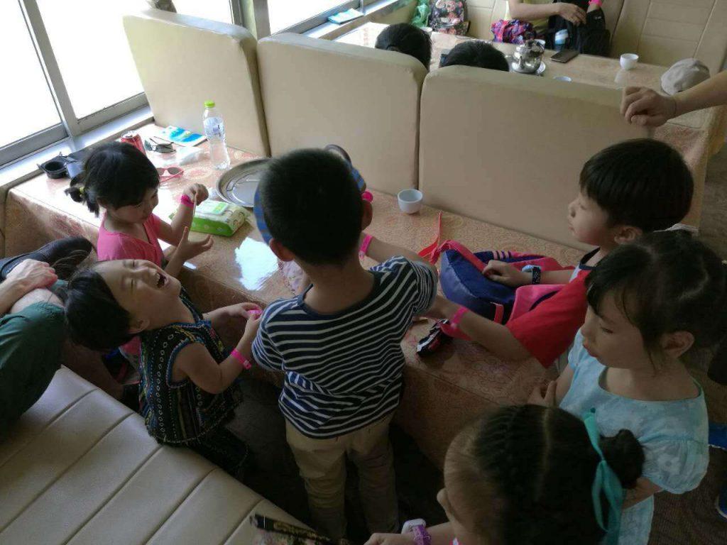 WeChat Image_20170609150533
