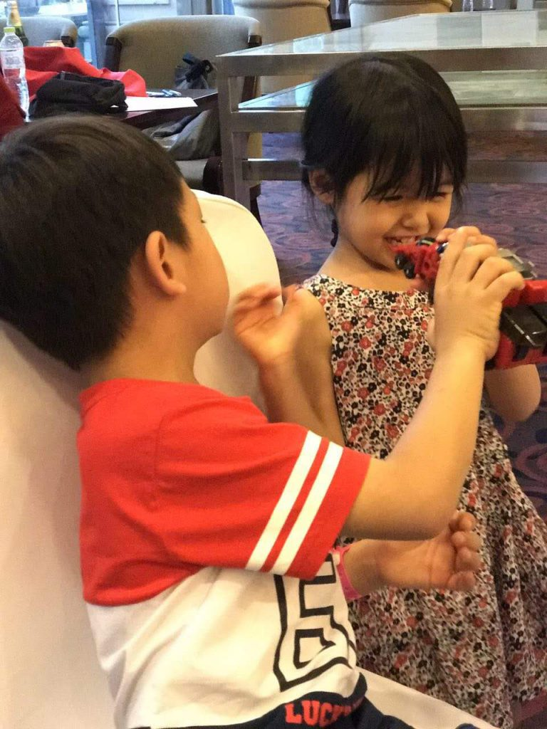 WeChat Image_20170609150549